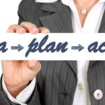 行動力ある人の特徴5選!ビジネスを成功させる行動力を鍛える方法も