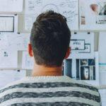 サラリーマンが独立して起業する時に失敗しない方法と心構え