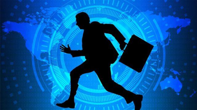 入社しないほうがいい会社の特徴4選!面接で見分ける方法とブラックIT企業の特徴