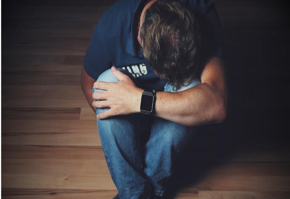 うつ病を克服したいならブログを書くと良い理由!20代ブロガーの体験談
