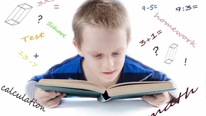 凡人から飛び抜けた存在になるには?天才になれなくても秀才にはなれる!