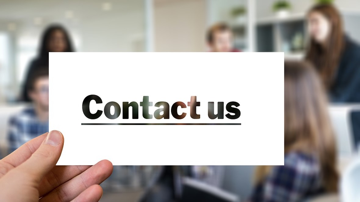問い合わせ時のマナーとビジネスメール作成のポイント
