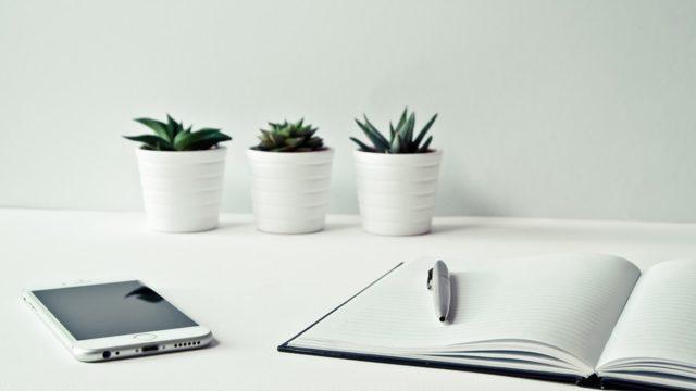 日記ブログでもアクセス数を集める3つの方法!アクセスアップのコツ