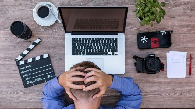 ブログのネタ探しに使える7つのコツとは?ネタに困ったらやるべき事!