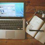 ブログのリライトをすべき記事の調べ方!テクニックやコツについても