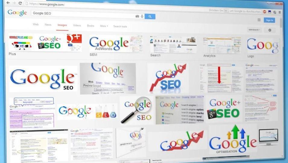 【2020年5月更新】グーグルアップデートを回避し稼げ続けるジャンルと考え方